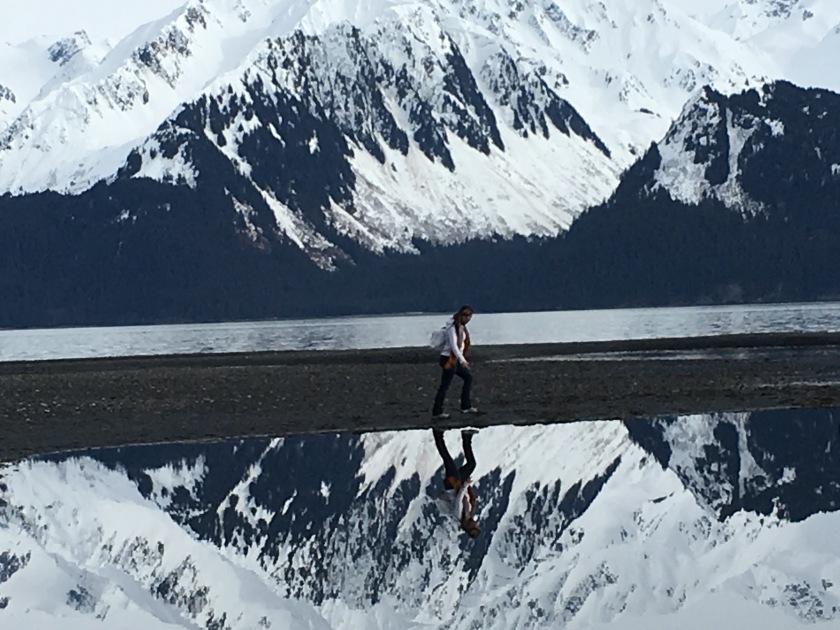 Alaska - 8